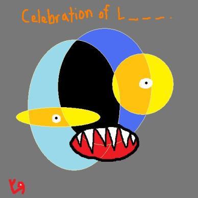 celebration of l...
