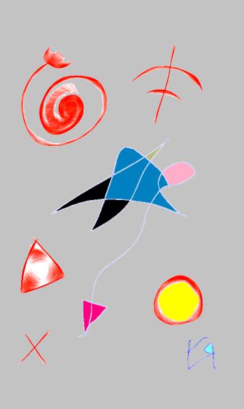 a-dead-star