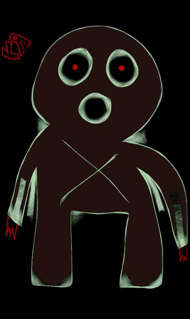 lil-voodoo-cookie