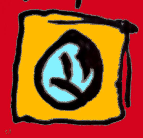 face-it