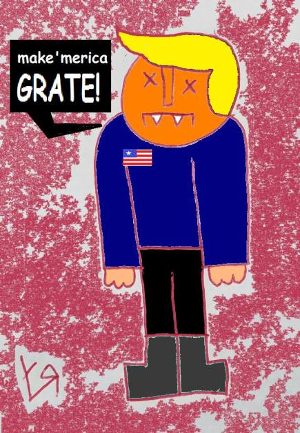 make-merica-grate-by-mark-counts