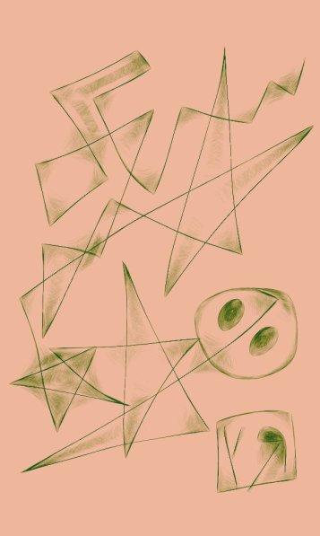 0472-abstract-snake-15-jan-2014-by-richard-f-yates