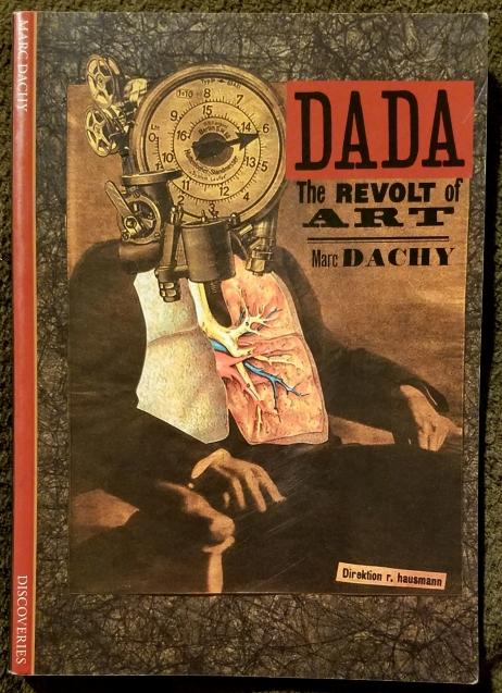 dada-the-revolt-of-art