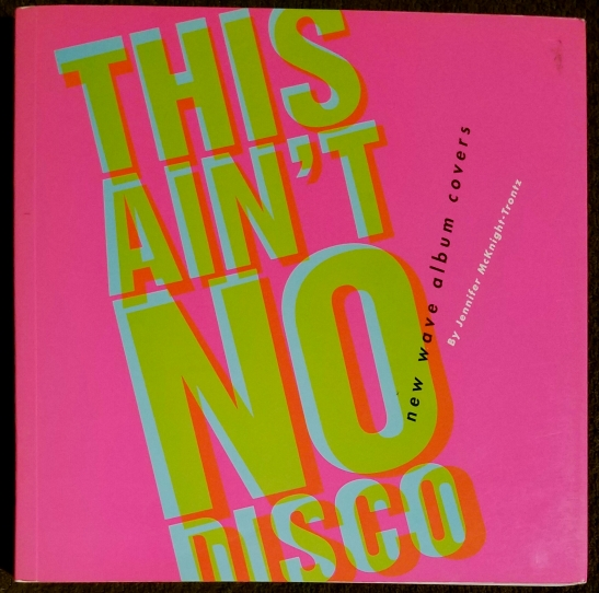 this-aint-no-disco