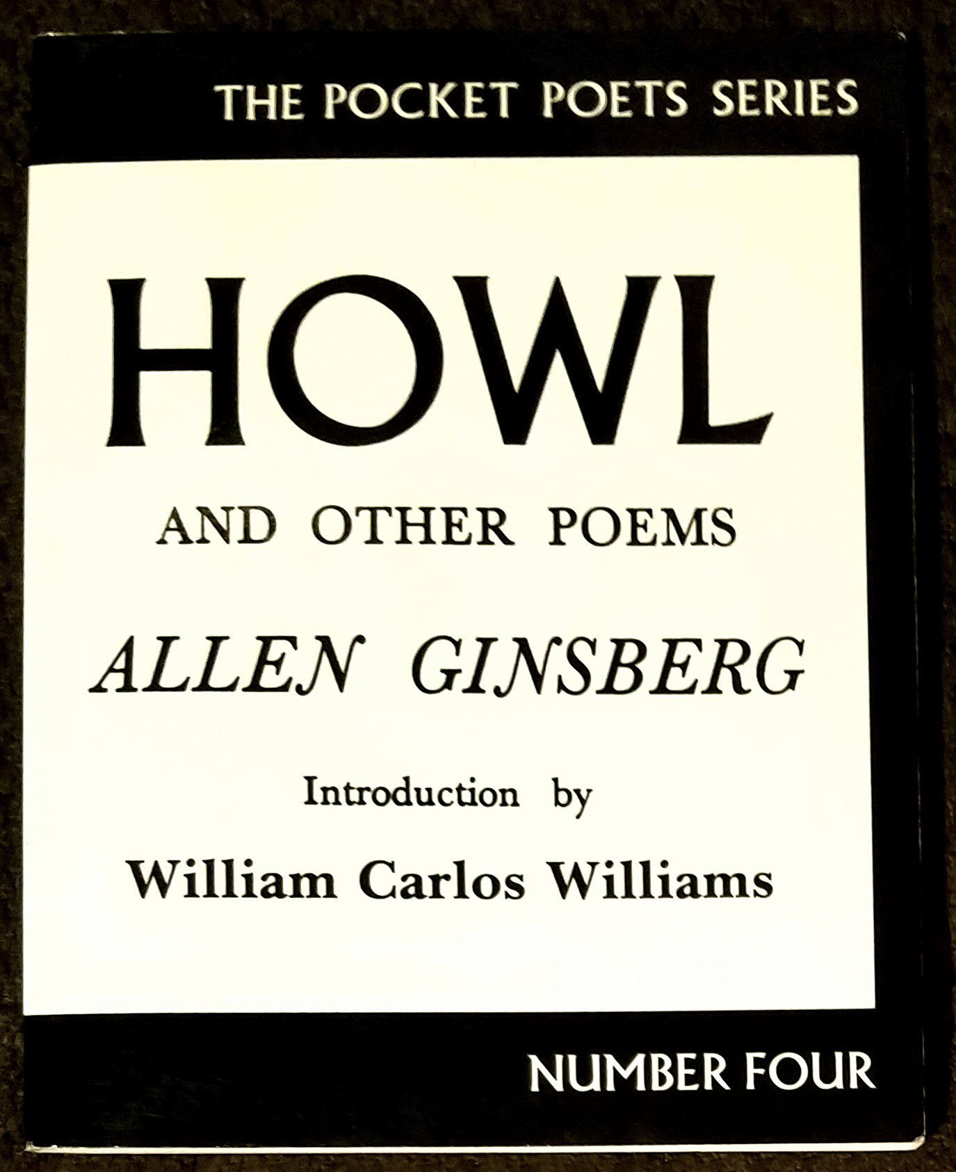 the use of abstract language to portray the theme of freedom vs confinement in howl a poem by allen  One of the more intriguing readings of james thomson's poetry is provided by his victorian namesake, james thomson the younger thomson, usually known by his pseudonym 'bv', was an ardent admirer of the elder poet.
