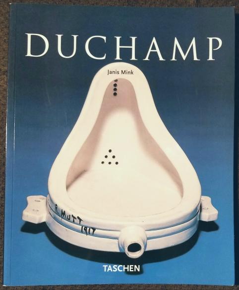 duchamp (2006)