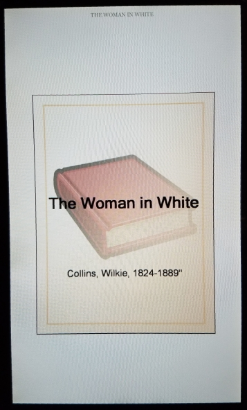 the woman in white (1859-1860).jpg