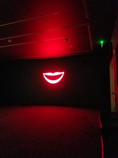 07 - Smile - (peg)