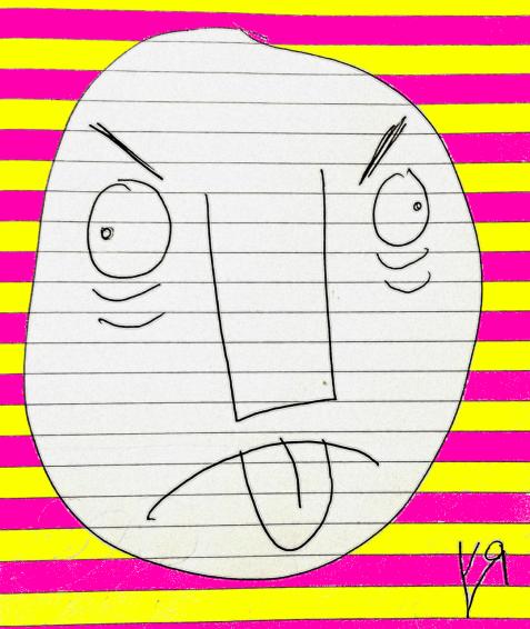 sketch-1493787051403