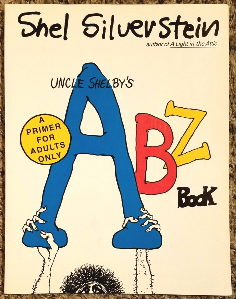 uncle shelbys abz (1961)