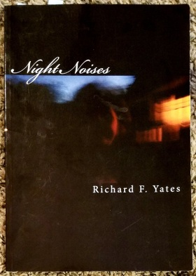 night noises (2010) - (peg)
