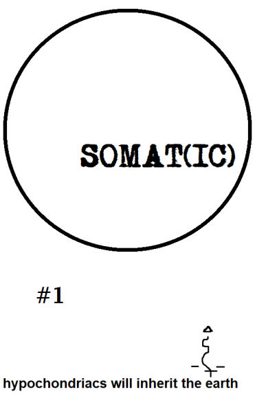 somatic cover 1