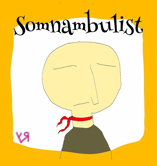 somnambulist (28 nov. 2017) by rfy - (peg)