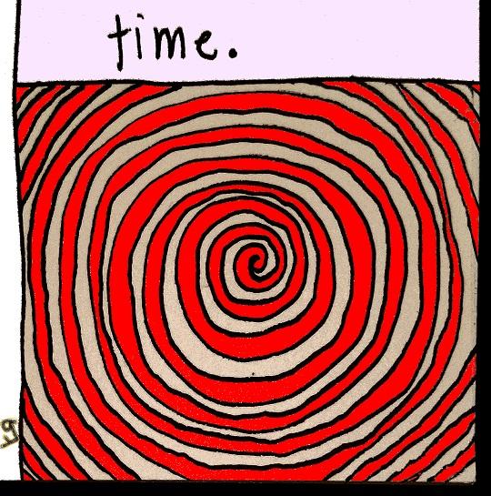 time. (29 nov. 2017) by rfy - (peg)