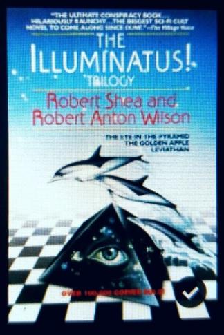 illuminatus - 1 - (peg)
