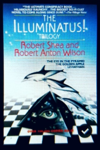 illuminatus - 1 - (peg)