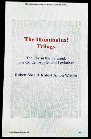 illuminatus - 2 - (peg)
