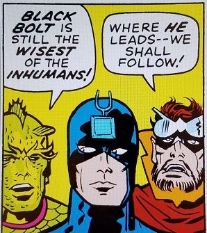inhumans 2 (peg)