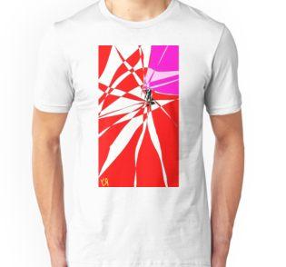 quasi-misfortune t-shirt