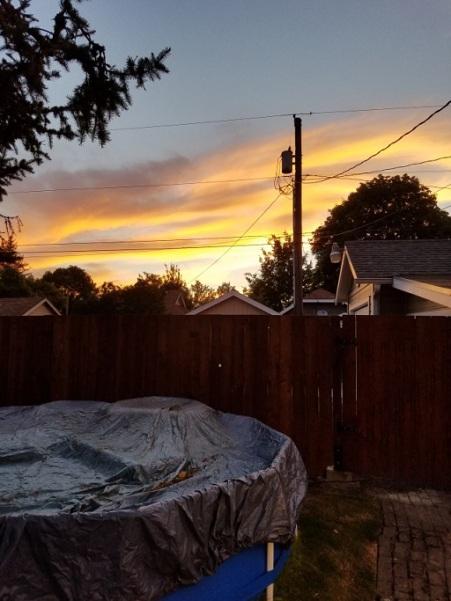 clouds 1 - (peg)