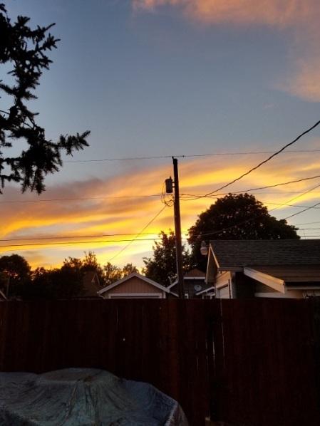 clouds 2 - (peg)