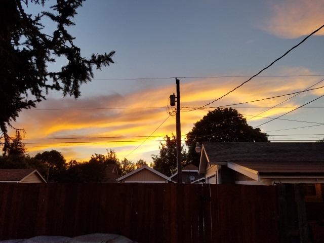 clouds 3 - (peg)