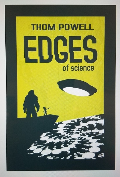 edges of science (2015) - (peg)