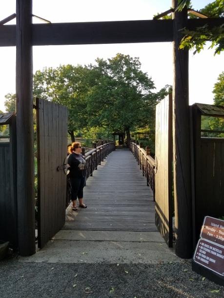 japanese gardens 06 - (peg)