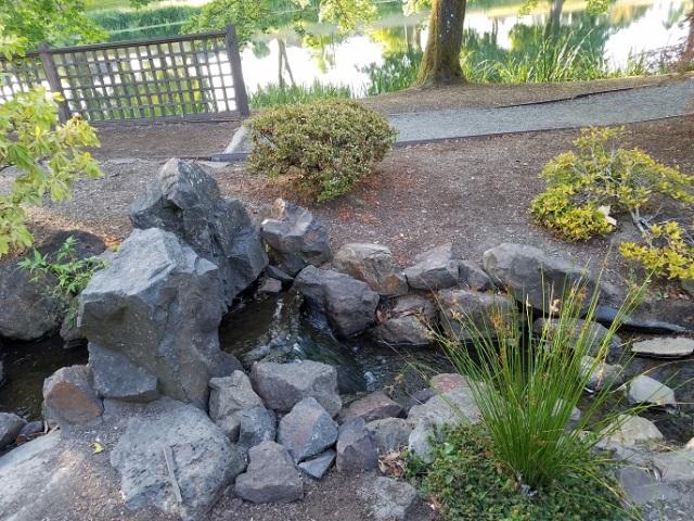 japanese gardens 10 - (peg)