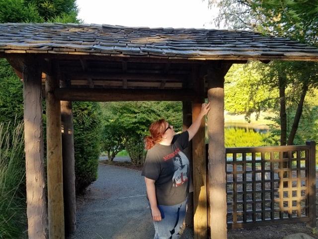 japanese gardens 11 - (peg)