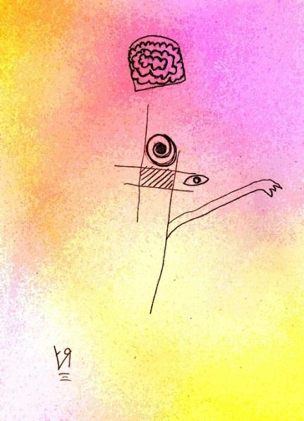 losin yo mind by rfy - (peg)
