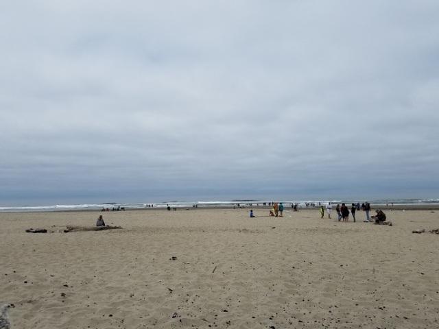 coast 15