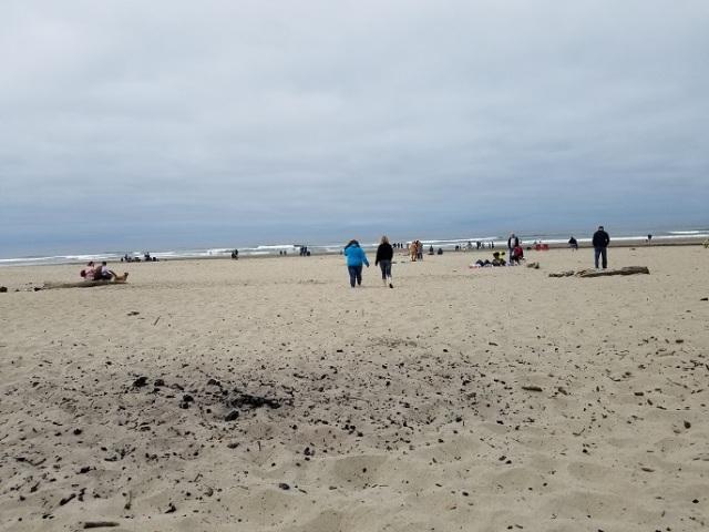 coast 17