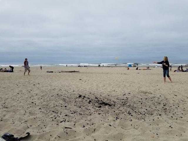 coast 18