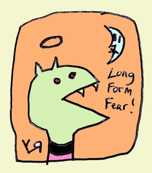 long form fear(exclam) (26 sep. 2018) by rfy - (peg)
