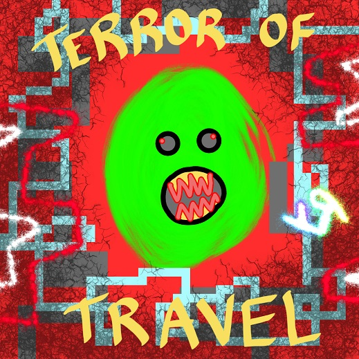 terror of travel (26 oct. 2018) by rfy - (peg)