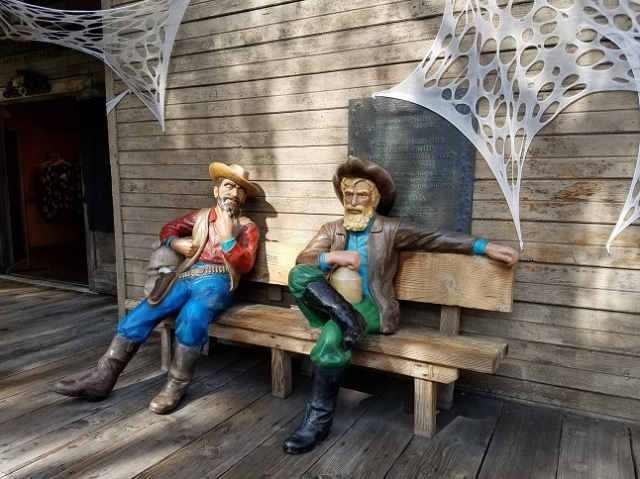 08 - cowboys - (peg)
