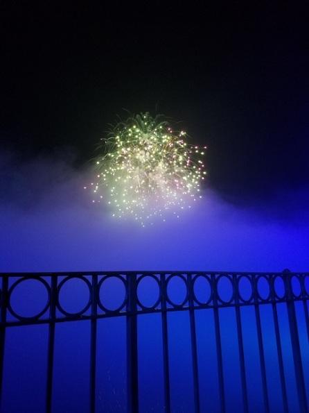14 - fireworks - (peg)