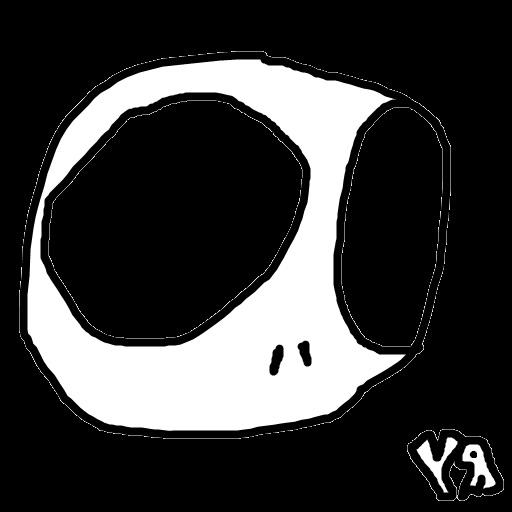 swag skull