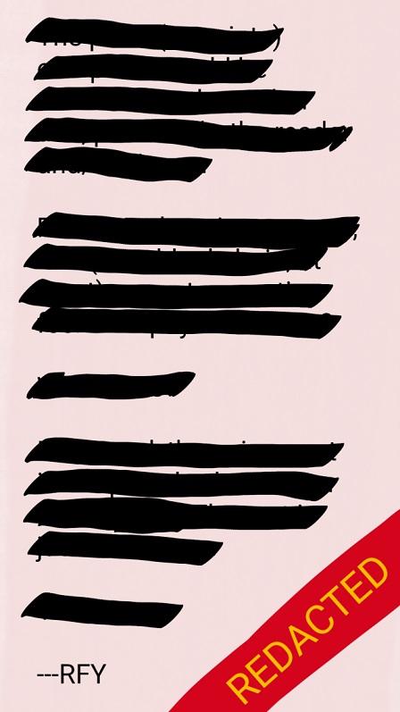 anti-post 1 (14 dec. 2018) by rfy - (peg)