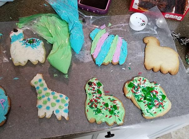 cookies 4 - (peg)