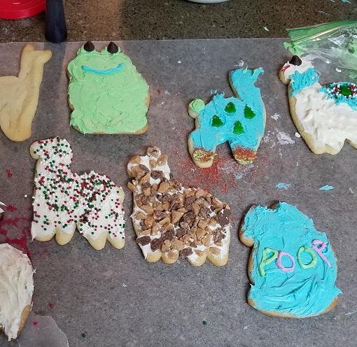 cookies 6 - (peg)