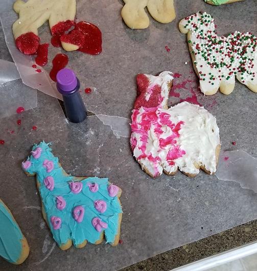 cookies 8 - (peg)