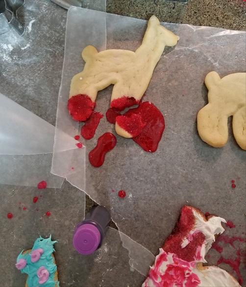 cookies 9 - (peg)