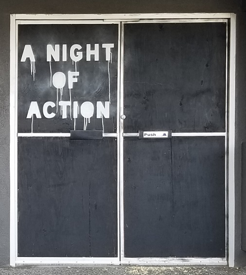 a night of action 1 (27 apr. 2019) photo by rfy - (peg)